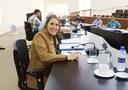 Sessão Ordinária 03-05-2017 - Foto 35.JPG