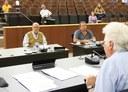 Sessão Ordinária 03-05-2017 - Foto 36.JPG