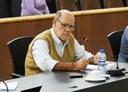 Sessão Ordinária 03-05-2017 - Foto 46.JPG
