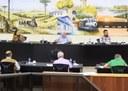 Sessão Ordinária 03-05-2017 - Foto 58.JPG