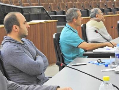 Sessão Ordinária 07-04-2017- Foto 32.JPG
