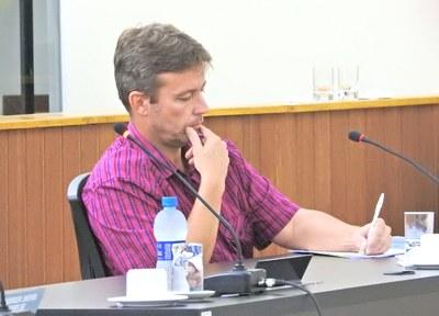 Sessão Ordinária 07-04-2017- Foto 40.JPG