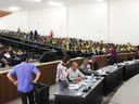 Sessão Ordinária de 06-09-2017 - Foto 02.JPG