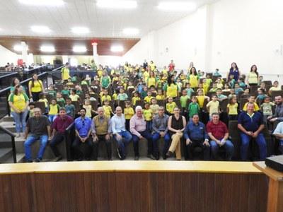 Sessão Ordinária de 06-09-2017 - Foto 03.JPG
