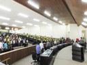 Sessão Ordinária de 06-09-2017 - Foto 22.JPG