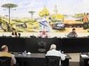 Sessão Ordinária de 06-09-2017 - Foto 50.JPG