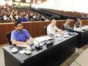 Sessão Ordinária de 06-09-2017 - Foto 54.JPG