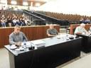 Sessão Ordinária de 06-09-2017 - Foto 56.JPG