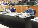Sessão Ordinária de 06-09-2017 - Foto 59.JPG