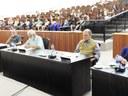 Sessão Ordinária de 06-09-2017 - Foto 62.JPG