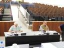 Sessão Ordinária de 06-09-2017 - Foto 63.JPG