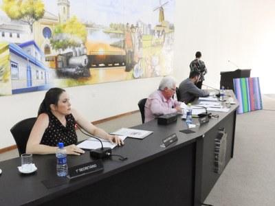 Sessão Ordinária de 06-09-2017 - Foto 64.JPG