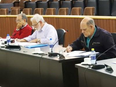 Sessão Ordinária de 07-06-2017 - Foto 17.JPG