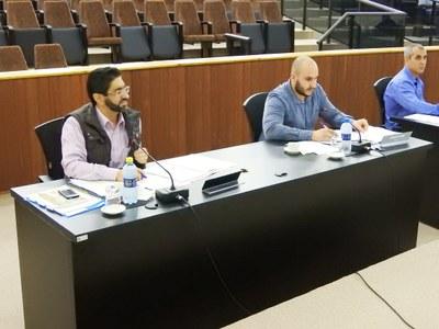 Sessão Ordinária de 07-06-2017 - Foto 19.JPG