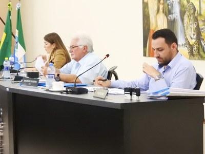 Sessão Ordinária de 07-06-2017 - Foto 23.JPG
