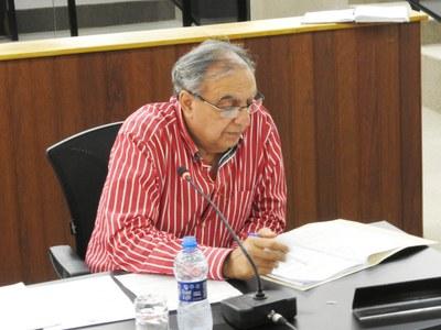 Sessão Ordinária de 09-08-2017 - Foto 29.JPG