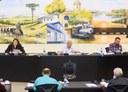 Sessão Ordinária 10-05-2017 - Foto 10.JPG
