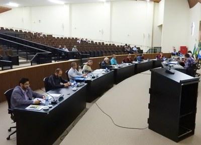Sessão Ordinária 10-05-2017 - Foto 18.JPG