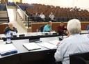 Sessão Ordinária 10-05-2017 - Foto 27.JPG