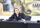 Sessão Ordinária 10-05-2017 - Foto 52.JPG