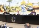 Sessão Ordinária 10-05-2017 - Foto 53.JPG