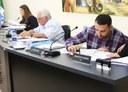 Sessão Ordinária 10-05-2017 - Foto 55.JPG