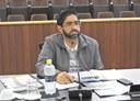 Sessão Ordinária de 12-04-2017 - Foto 09.JPG