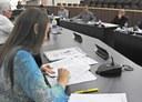 Sessão Ordinária de 12-04-2017 - Foto 34.JPG