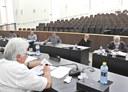 Sessão Ordinária de 12-04-2017 - Foto 35.JPG