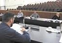 Sessão Ordinária de 12-04-2017 - Foto 36.JPG
