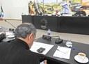 Sessão Ordinária de 12-04-2017 - Foto 40.JPG