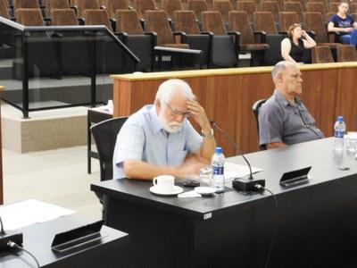 Sessão Ordinária de 13-09-2017 - Foto 19.JPG