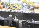 Sessão Ordinária de 15-03-2017 - Foto 01.JPG