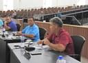 Sessão Ordinária de 15-03-2017 - Foto 20.JPG