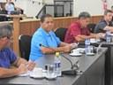 Sessão Ordinária de 15-03-2017 - Foto 24.JPG