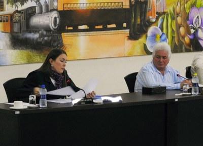 Sessão Ordinária de 19-04-2017 - Foto 05.JPG