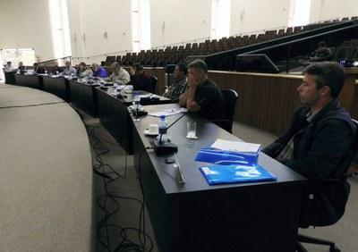 Sessão Ordinária de 19-04-2017 - Foto 10.JPG