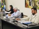 Sessão Ordinária de 19-04-2017 - Foto 17.JPG