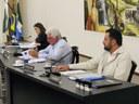 Sessão Ordinária de 19-04-2017 - Foto 18.JPG
