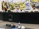 Sessão Ordinária de 19-04-2017 - Foto 24.JPG