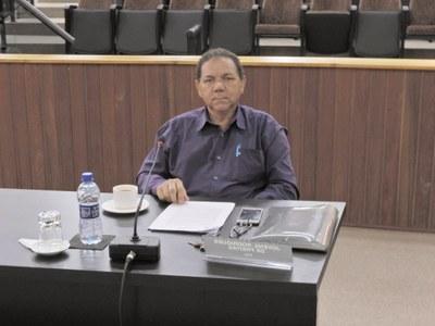 Sessão Ordinária de 20-09-2017 - Foto 14.JPG