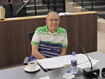 Sessão Ordinária de 20-09-2017 - Foto 17.JPG