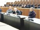 Sessão Ordinária de 21-06-2017 - Foto 07.JPG