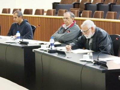 Sessão Ordinária de 21-06-2017 - Foto 08.JPG
