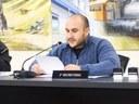 Sessão Ordinária de 21-06-2017 - Foto 13.JPG