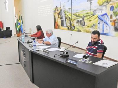 Sessão Ordinária de 21-11-2017 - Foto 49.JPG