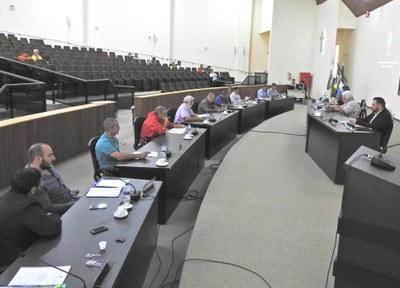 Sessão Ordinária 22-03-2017 - Foto 06.JPG