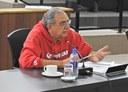 Sessão Ordinária 22-03-2017 - Foto 44.JPG