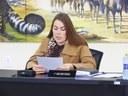 Sessão Ordinária de 24-05-2017 - foto 12.JPG