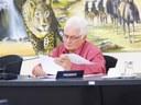 Sessão Ordinária de 24-05-2017 - foto 17.JPG
